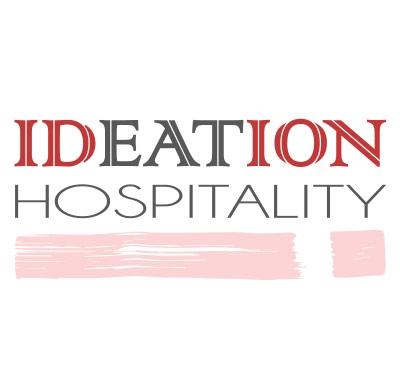 Ideation Hospitality Logo